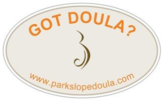 Park Slope Doula